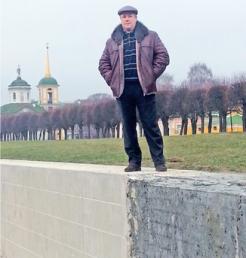 Статья в журнале Stroyka.ru